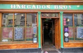 Image result for Sligo's top gastropub is Hargadon in Sligo town